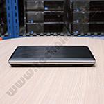 Dell-Latitude-E6430s-08.png