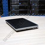 Dell-Latitude-E6430s-09.png