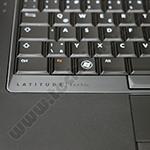 Dell-Latitude-E6430s-14.png