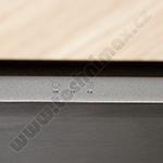 Dell-Latitude-E6430s-17.png