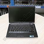 Dell-Latitude-E6430s-18.png