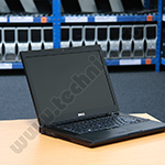 Dell-Latitude-E6500-01.png
