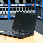 Dell-Latitude-E6500-02.png