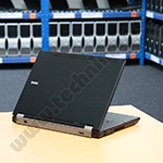 Dell-Latitude-E6500-03.png