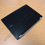 Dell-Latitude-E6500-04.png