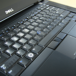 Dell-Latitude-E6500-05.png