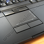 Dell-Latitude-E6500-08.png