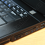 Dell-Latitude-E6500-09.png