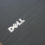 Dell-Latitude-E6500-11.png
