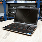 Dell-Latitude-E6520-01.png