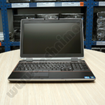 Dell-Latitude-E6520-02.png