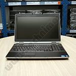 Dell-Latitude-E6520-02.png