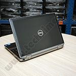 Dell-Latitude-E6520-04.png