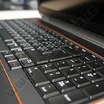Dell-Latitude-E6520-09.png