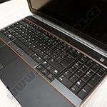 Dell-Latitude-E6520-10.png