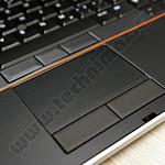 Dell-Latitude-E6520-11.png