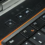 Dell-Latitude-E6520-12.png