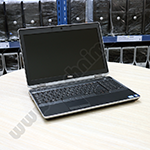 Dell-Latitude-E6530-01.png