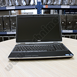 Dell-Latitude-E6530-03.png