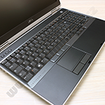 Dell-Latitude-E6530-04.png