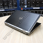 Dell-Latitude-E6530-10.png