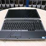 Dell-Latitude-E6530-12.png