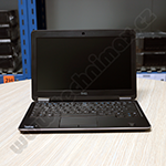 Dell-Latitude-E7240-01.png
