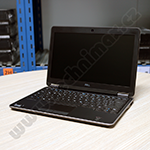 Dell-Latitude-E7240-02.png