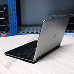 Dell-Latitude-E7240-04.png