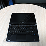 Dell-Latitude-E7240-15.png