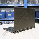 Dell-Latitude-E7250-04.png