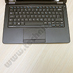 Dell-Latitude-E7250-12.png