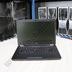 Dell-Latitude-E7450-01.png