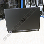 Dell-Latitude-E7450-04.png