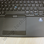 Dell-Latitude-E7450-10.png