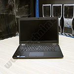 Dell-Latitude-E7470-01.png