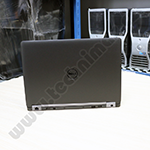 Dell-Latitude-E7470-03.png
