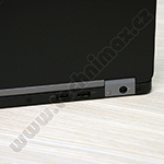 Dell-Latitude-E7470-07.png