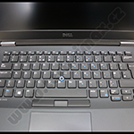 Dell-Latitude-E7470-09.png