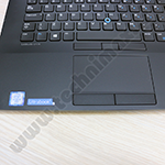Dell-Latitude-E7470-10.png