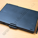 Dell-Latitude-XT2-06.png