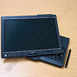 Dell-Latitude-XT2-07.png
