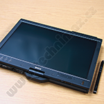 Dell-Latitude-XT2-08.png