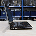 Dell-Latitude-XT3-02.png