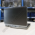 Dell-Latitude-XT3-03.png