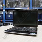 Dell-Latitude-XT3-06.png