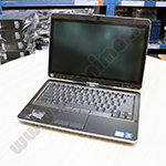 Dell-Latitude-XT3-07.png