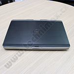 Dell-Latitude-XT3-08.png