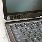Dell-Latitude-XT3-15.png