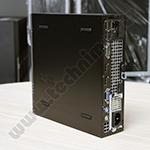 Dell-OptiPlex-7010-USFF-03.png